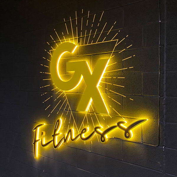 GX Fitness
