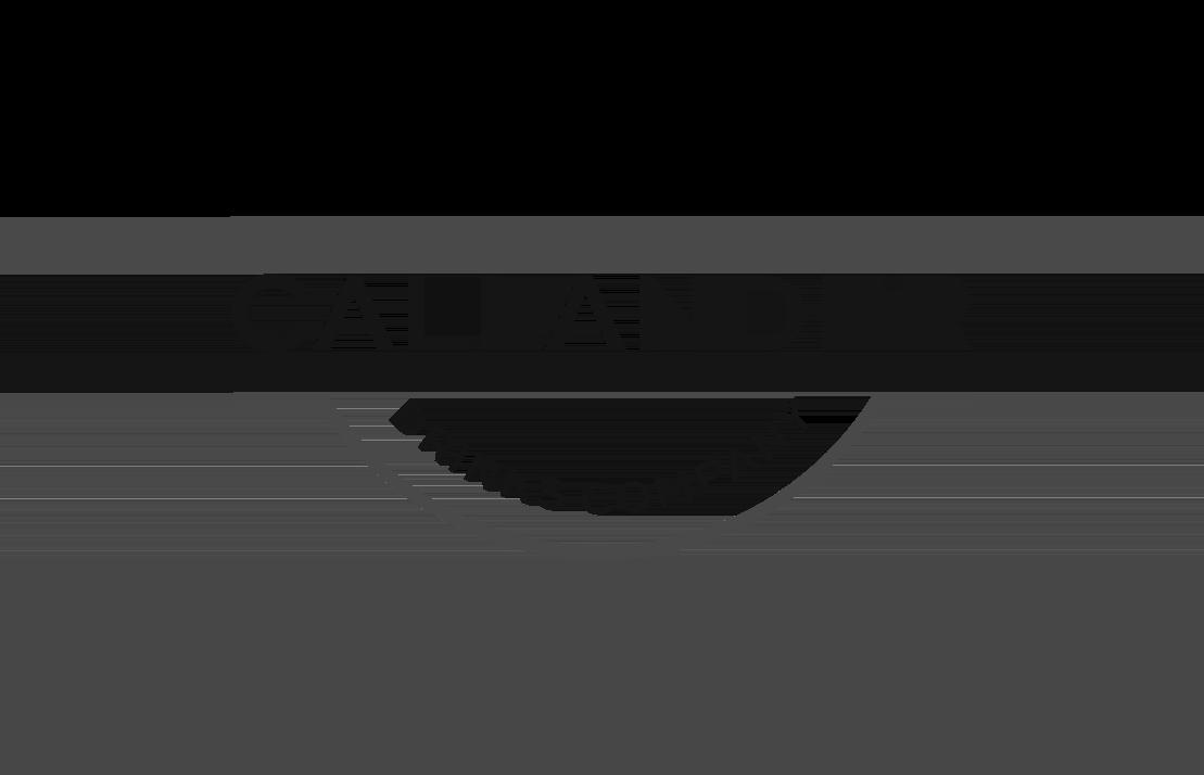Callander Drinks Company