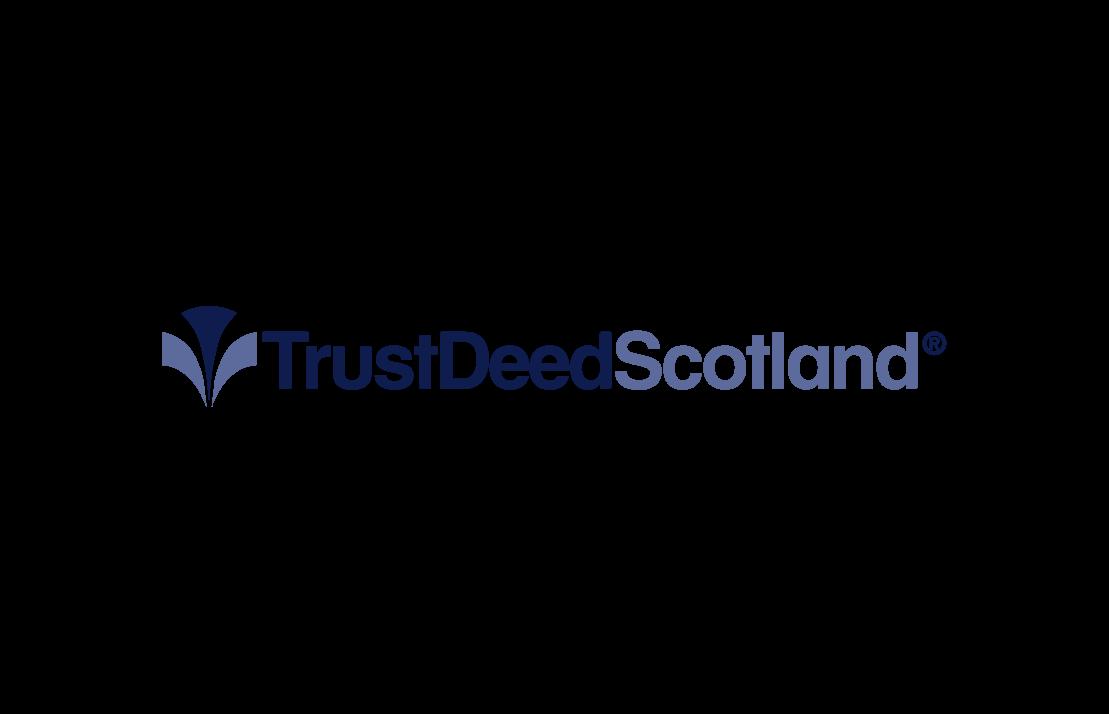Trust Deed Scotland