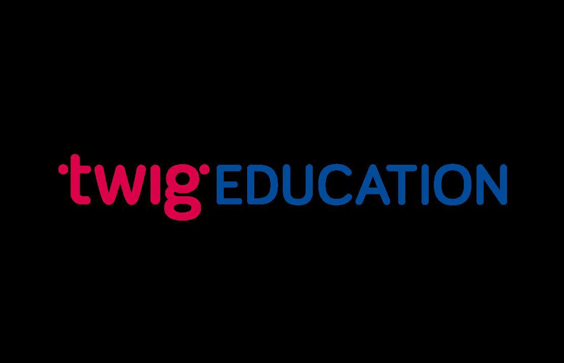 Twig Education